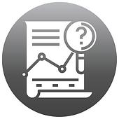 Xevant - TrendLogic Icon.png