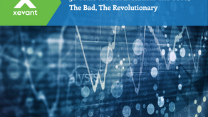 30 Years of PBM Evolution: The Good, The Bad, The Revolutionary
