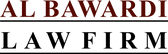 al_bawardi-law_firm- logo.png