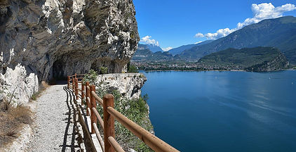 Sentiero-Ponale-3.jpg