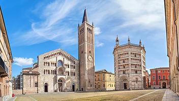 Parma-Piazza-Duomo-top.jpg