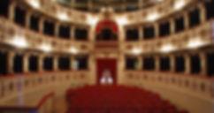 Destinazione-Turisitica-Emilia-Teatro-Ve