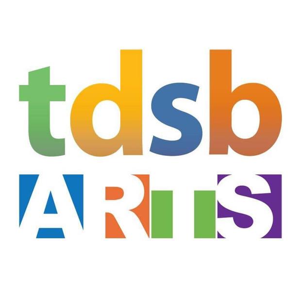 TDSB Arts Logo.jpg