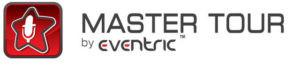 master-tour-300x69.jpg