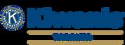 toronto-kiwanis-logo-2016-med-01-500x182