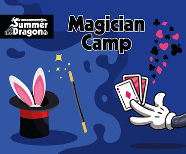 [stock photo] a white gloved hand points a black magic wand at a white rabbit in front of a red curtain.