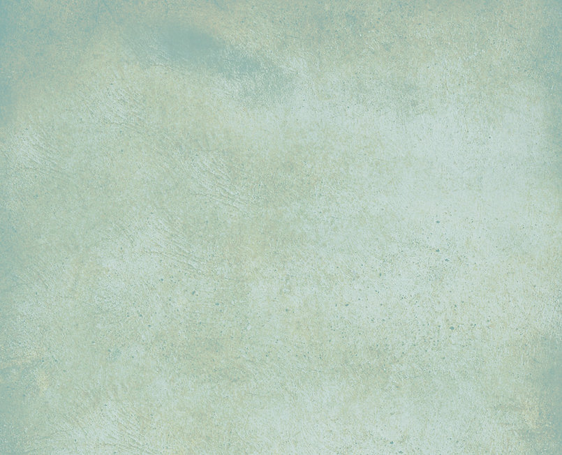 texturebkgd-aqua.jpg