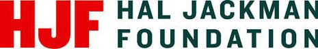 hjf-logo-1-500x77.jpg