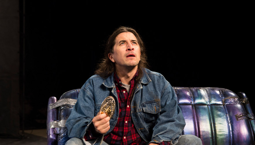 timothy hill as pa with buckle.jpg
