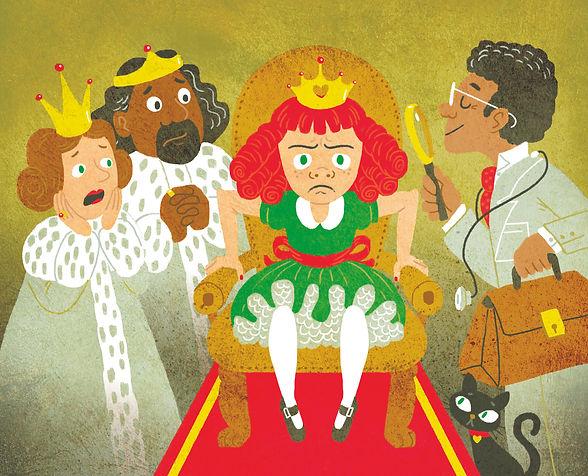 princessfrownsalot-xlarge.jpg