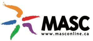 MASC-300x133.jpg
