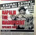 The-Napalm-News-1-150x150.jpg