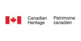 canadianheritage_logo.jpg