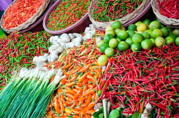 Thailand-peppers.jpg
