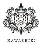 kawashiki_logo_0601.png