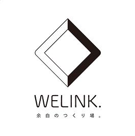 welink.png