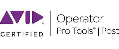 avid-cert-logo-pt-operator-post 2.jpg