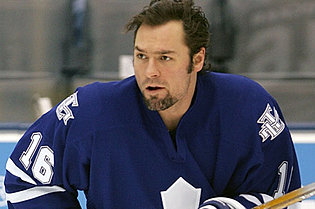 Image result for darcy tucker