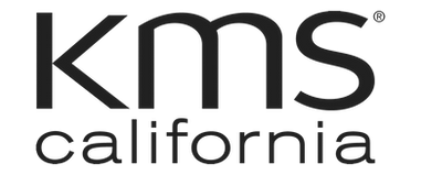 KMS_California_Coiffeur_Logo.png