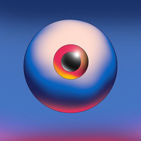 cover-eye-web-jpg.jpg