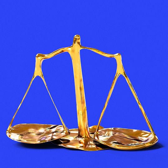 justice_scales_web.jpg