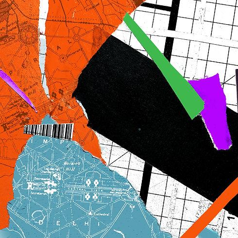 central-vista-cover-web.jpg
