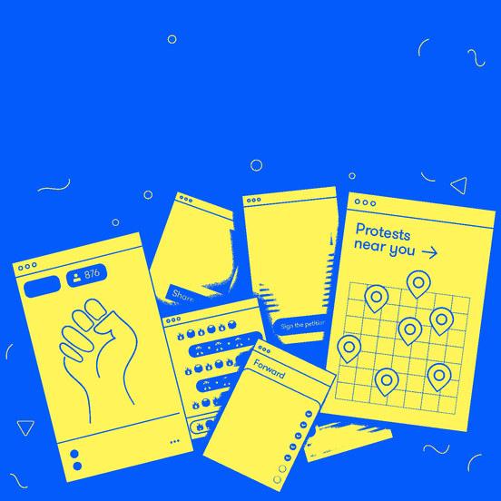 digital-activism-cover-wix.jpg