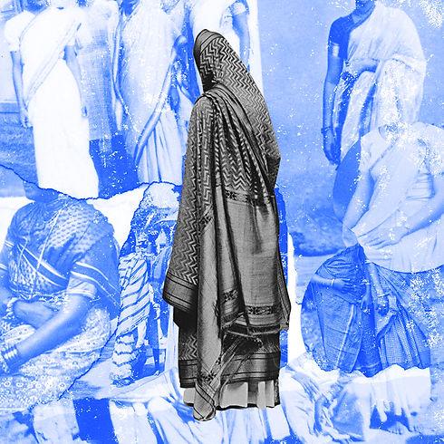 Sari-Caste-web.jpg