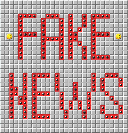 fake-news-cover.png