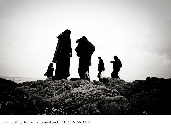 yemen_cc_2.png
