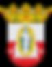 escudo_trujillo.png