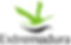 marcaExtremadura_logo.png