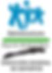 deporteBase_logo.png