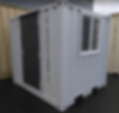 sea-container-man-door-on-8ft-can.png