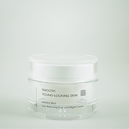 Nutrient Rich LIne Reducing Day & Night Cream.png