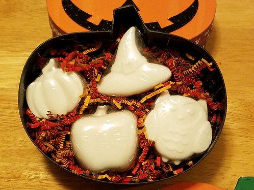 Happy Halloween Gift Set