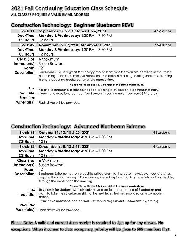 Fall 2021 CE Class Schedule 5.jpg