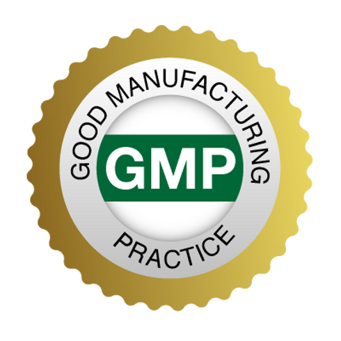 GMP-Logo-2.png