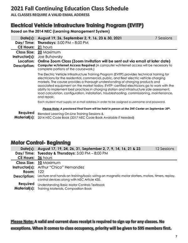 Fall 2021 CE Class Schedule 7.jpg