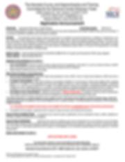 Application - Announcement-1.png