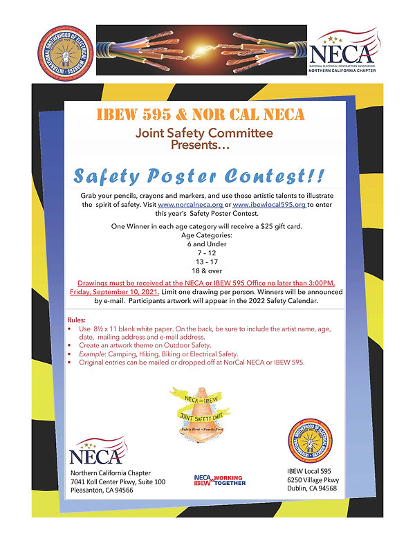 2022 Safety Poster Flyer jpeg.jpg