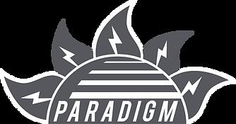 Paradigm_final-04.png