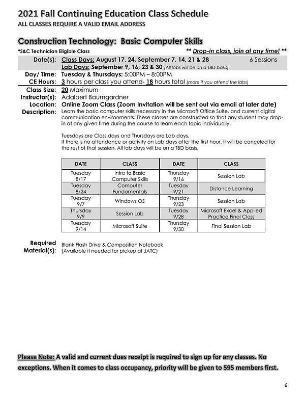 Fall 2021 CE Class Schedule 6.jpg