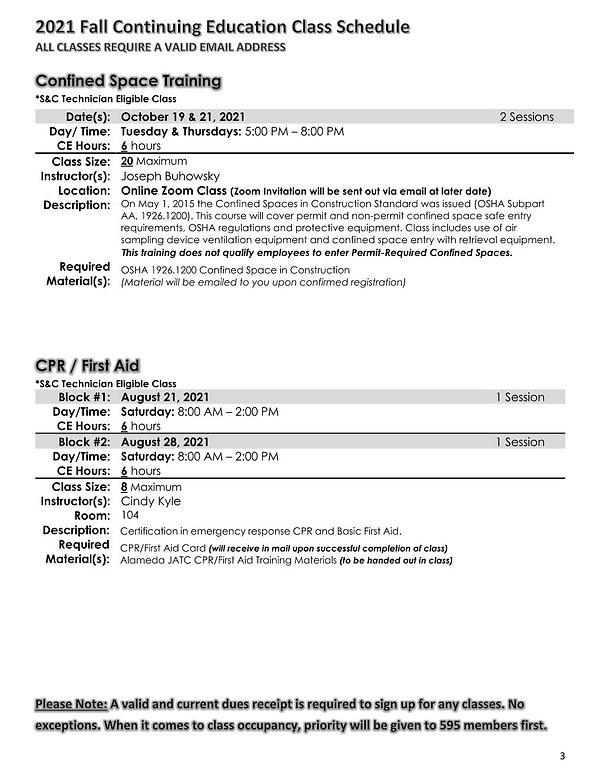 Fall 2021 CE Class Schedule 3.jpg