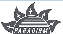 Paradigm Watermark.png