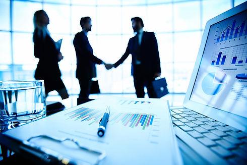 business-handshake-shutterstock_1500px.jpg