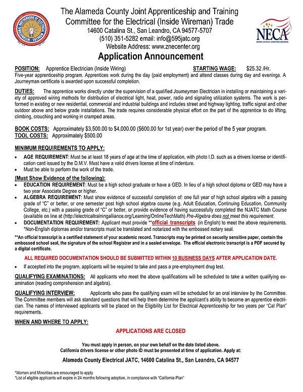 Application - Announcement Fall 2021.jpg