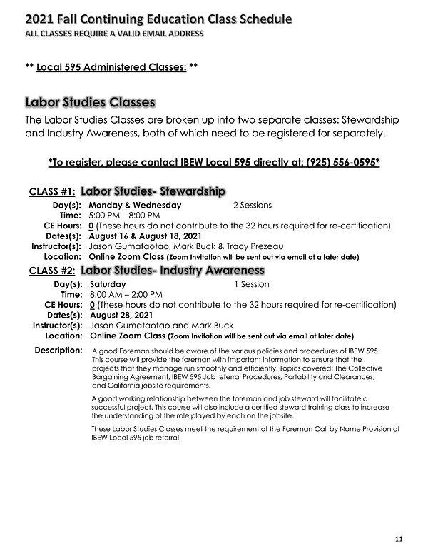 Fall 2021 CE Class Schedule 11.jpg