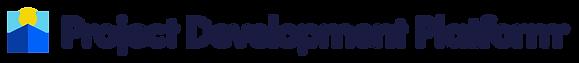 PDP Logo - Blue.png