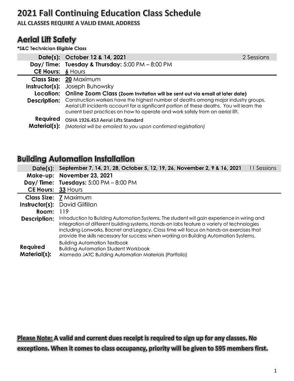 Fall 2021 CE Class Schedule 1.jpg